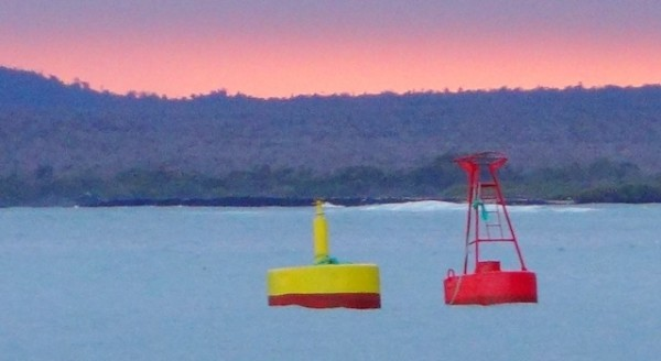Isabela-130706-yellow red buoy croppedresized